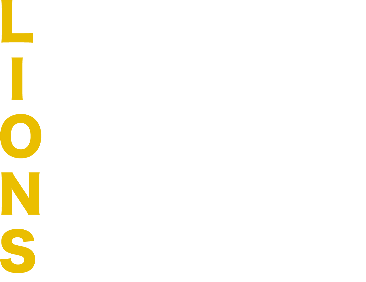 Liberty Intelligence Our Nation's Safety